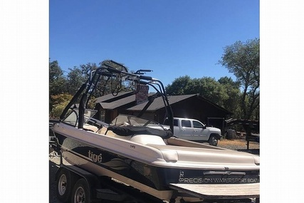 Tige 21i for sale in United States of America for $29,995 (£22,900)
