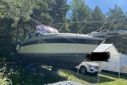 Wellcraft 3200 St. Tropez for sale in United States of America for $14,000 (£10,037)