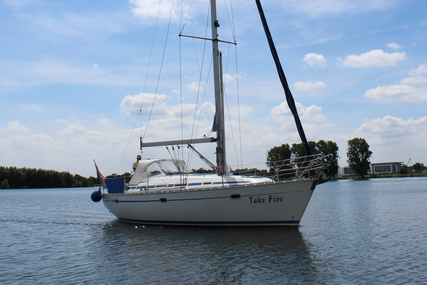 Bavaria Yachts 37 Exclusive for sale in Netherlands for €46,000 (£41,438)
