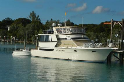 Californian Cockpit Motor Yacht for sale in United States of America for $165,000 (£125,558)