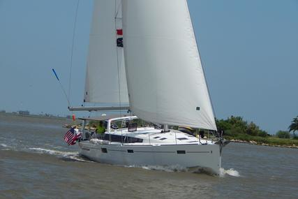 Beneteau Sense 50 for sale in United States of America for $419,000 (£324,874)