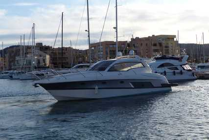 Rio 46 AIR for sale in France for €240,000 (£219,032)