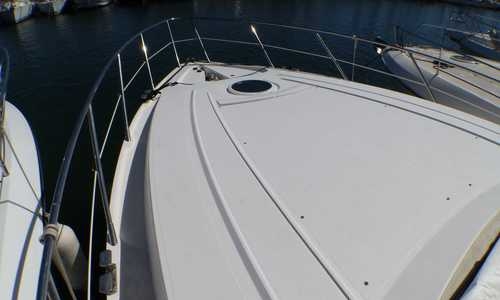 Image of Sealine SC38 for sale in France for €140,000 (£127,441) France
