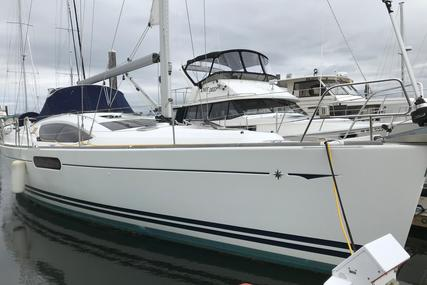 Jeanneau Sun Odyssey 45 DS for sale in United States of America for $249,000 (£190,117)