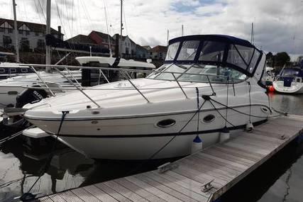 Maxum 2700 SE for sale in United Kingdom for £36,950
