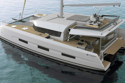 Dufour Yachts Catamaran 48 for charter in Italy from €6,200 / week