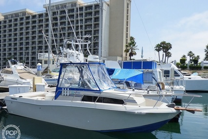 Chris-Craft 254 Scorpion for sale in United States of America for $45,500 (£35,226)