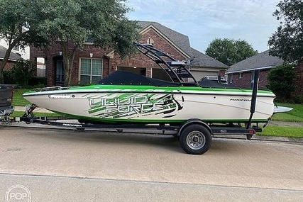 Moomba LSV Liquid Force Package for sale in United States of America for $46,450 (£36,464)