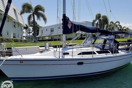 Catalina 28 for sale in United States of America for $39,000 (£29,776)