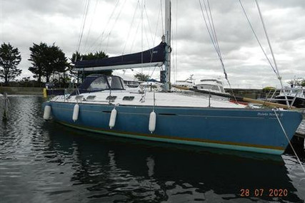 Beneteau First 42S7 for sale in United Kingdom for £59,995