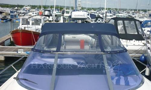 Image of Sunseeker Martinique 36 for sale in United Kingdom for £69,950 Poole, United Kingdom