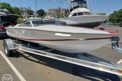 Donzi 18 Classic for sale in United States of America for $25,900 (£20,052)