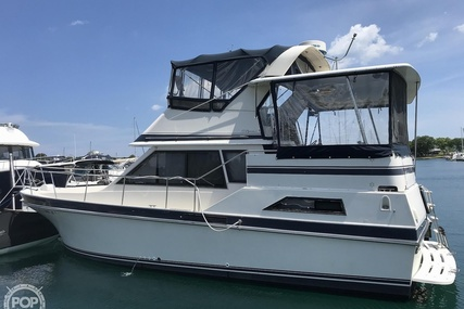 Wellcraft Californian 35 MY for sale in United States of America for $39,500 (£28,818)
