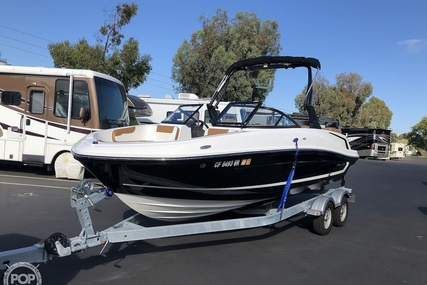 Bayliner VR5 for sale in United States of America for $33,400 (£25,619)