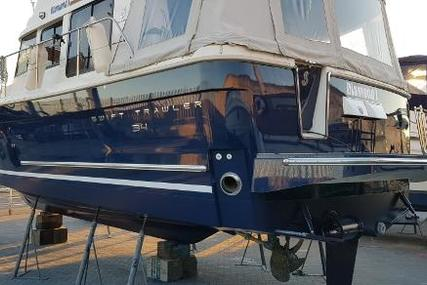 Beneteau Swift Trawler 34 for sale in United Kingdom for £194,950