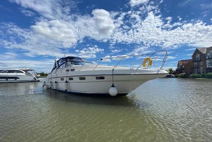 Sealine S37 Sports Cruiser for sale in United Kingdom for £72,950