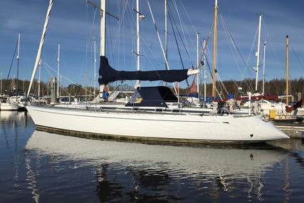 Grand Soleil 50 for sale in United Kingdom for £129,500