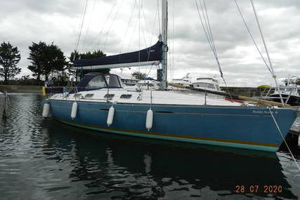Beneteau First 42S7 for sale in United Kingdom for £54,995
