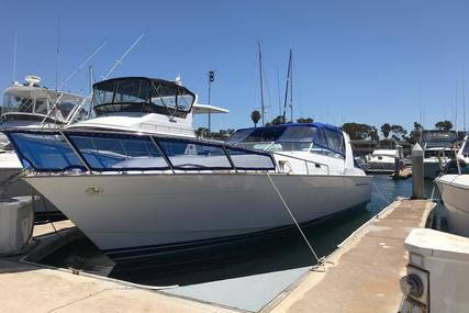 Mainship mediterranian for sale in United States of America for $49,500 (£36,214)