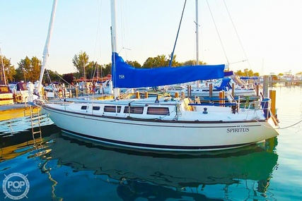S2 Yachts for sale in United States of America for $27,500 (£21,588)