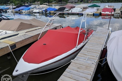 Moomba Outback V 21 for sale in United States of America for $26,500 (£20,516)
