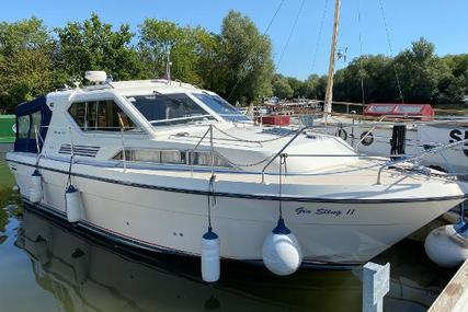 Princess 30 DS for sale in United Kingdom for £22,950