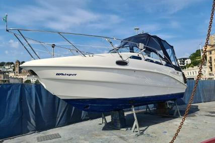 Sealine S25 for sale in United Kingdom for £39,999