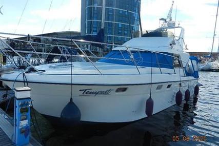 Fairline Corniche 31 for sale in United Kingdom for £44,950