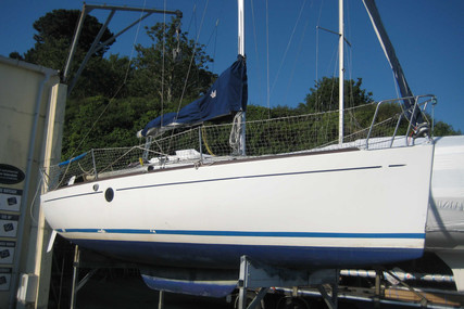 Beneteau First 210 Spirit for sale in France for €9,000 (£8,134)