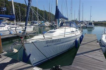 Bavaria Yachts 32 Cruiser for sale in United Kingdom for £37,500