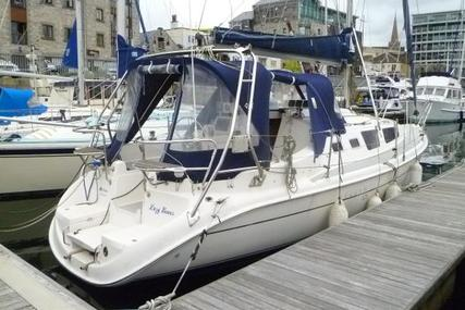 Legend 326 for sale in United Kingdom for £33,950 ($44,468)