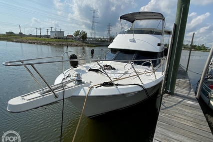 Hatteras 40 DC for sale in United States of America for $72,300 (£56,757)