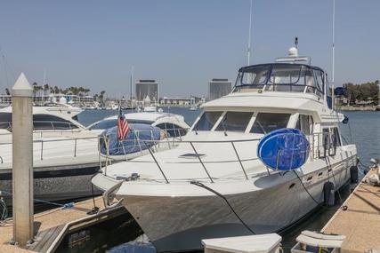 Navigator Rival for sale in United States of America for $340,000 (£264,205)