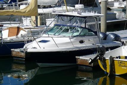 Robalo R265 for sale in United States of America for $89,000 (£69,760)