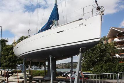 Beneteau First 40 for sale in United Kingdom for €49,000 (£44,064)