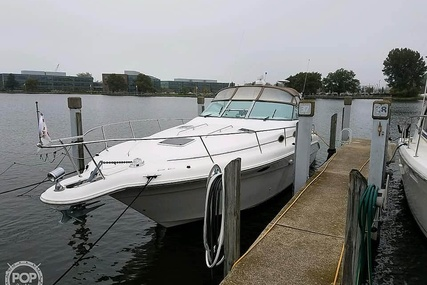 Sea Ray 330 Sundancer for sale in United States of America for $47,800 (£36,494)