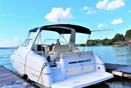 Chris-Craft 340 Crowne for sale in United States of America for $37,300 (£28,611)