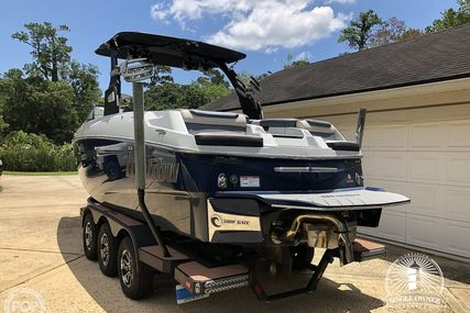 Malibu M235 for sale in United States of America for $129,900 (£99,175)