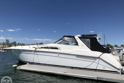 Sea Ray 480 /500 Sundancer for sale in United States of America for $99,000 (£76,646)