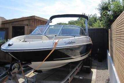 Bayliner 175 Bowrider for sale in United Kingdom for £15,995