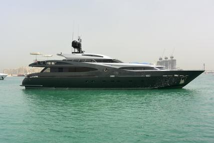 Rodriquez Babylon 38m Motor Yacht for sale in United Arab Emirates for €2,495,000 (£2,141,227)