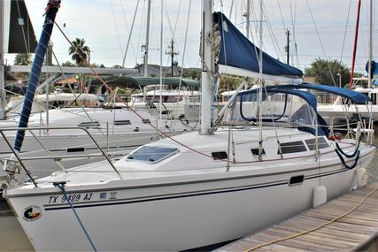 Catalina 320 for sale in United States of America for $44,900 (£34,813)