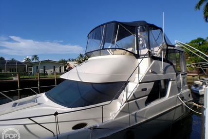 Silverton 372 Motor Yacht for sale in United States of America for $76,000 (£59,662)