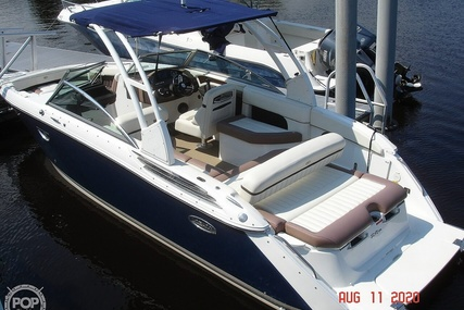 Cobalt 26SD for sale in United States of America for $85,600 (£66,272)