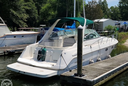 Monterey 322 CR for sale in United States of America for $26,750 (£20,999)