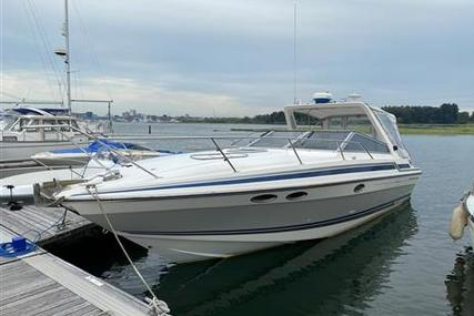 Sunseeker Portofino 31 for sale in United Kingdom for £32,000
