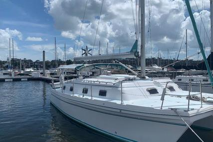 Endeavour Catamaran 30 for sale in United States of America for $53,900 (£41,792)