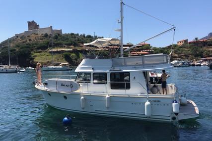 Beneteau Swift Trawler 34 for sale in France for €199,000 (£180,024)