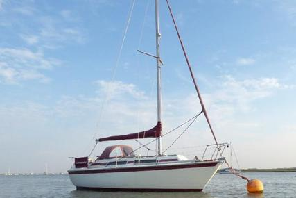 Westerly Merlin for sale in United Kingdom for 15 000 £ (16 680 €)