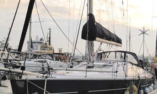 Image of Elan Impression 434 for sale in Malta for €150,000 (£136,988) Ta' Xbiex, Malta